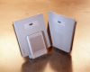 Wireless Access Point -- Aironet 1200 Series