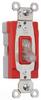 Standard AC Switch -- PT20AC3-CSL