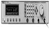 Optical Analyzer -- E5574A