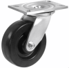 Series 3 Heavy Duty - Swivel Caster -- S341R-FS