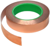 RFI and EMI - Shielding and Absorbing Materials -- 1798-1295-ND
