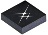 RF Amplifiers -- 863-SKY66318-11TR-ND -Image