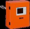 In-Situ Gas Analyzers -- ZIRKOR 302 -Image