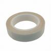 Tape -- 3M156612-ND -Image