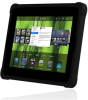 BlackBerry Playbook Hive Silicone Case -- BB-510