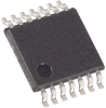 Linear - Comparators -- MAX9202EUD+-ND