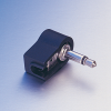 3.5 mm Plug -- 4832.1220