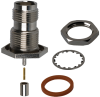 Coaxial Connectors (RF) -- ACX1101-ND -Image