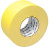Gaffers Tape - Yellow - 3 Inch