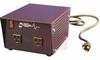 Transformer, Step-Down;500VA;230VAC, 50/60Hz Vi;115VAC Vo;4.75In.H;8.25In.W -- 70180835 - Image