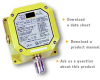 Addressable Transmitter -- S4100T
