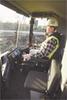854K Wheel Dozer - Image