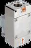 DFT - Compact Paddle Flow Sensor