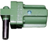 Air Powered Portable Vibrator Series -- Model UH - Image