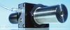Torque Transducer -- TN