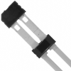 Magnetic Sensors - Hall Effect, Digital Switch, Linear, Compass (ICs) -- TLE4941CCT-ND