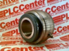 TAPERED BEARING SIZE S1U517-T -- 37639