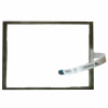 Touch Screen Overlays -- BER252-ND -Image