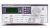 Laser Diode Controller -- ILX Lightwave LDT-5910B