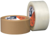 Production Grade Hot Melt Packaging Tape -- HP 200 -Image