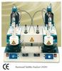 Zematra® ASA Automated Stability Analyzer