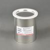 Henkel Loctite ECCOBOND 24 Epoxy Adhesive Part A Clear 1 gal Pail -- 24 PTA CLR 7LB