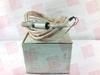 CONDUCTIVITY SENSOR ANALYTICAL MODEL 442 -- 05010784770
