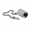 Coaxial Connectors (RF) - Accessories -- ARF2578-ND