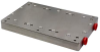 Thermal - Liquid Cooling, Heating -- 684-ATS-CP-1000-DIY-ND -Image