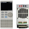 MDL Series DC Electronic Load Module, 80V, 60A, 400W -- MDL400 - Image