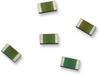 End-Banded Chip Thermistors -- LR504M0J - Image