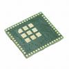 RF Transceiver ICs -- 296-43563-1-ND - Image