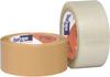 AP 101® General Purpose Grade Acrylic Packaging Tape -- AP 101 -Image