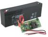 12V Battery Charging Module -- 2HNG8