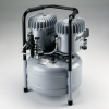Air Compressor - Lubricated -- 41268