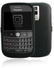 BlackBerry Bold 9000 dermaSHOT Silicone Case -- BB-900