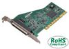 Unisolated Analog Input Board -- AI-1216B-RU1-PCI