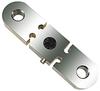 Tension Link Load Cell -- LTL 750-50K