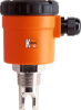 NQ - SS Ultrasonic Level Switch - Image