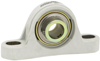 Marathon® Series Pillow Block -- CPB104ZM - Image