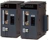 Simple Motion Control Module -- LD77MH