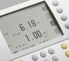 Professional pH Meter -- PP-025