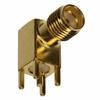 Coaxial Connectors (RF) -- WM5525-ND -Image