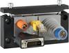 Cable Entry Frames IP54 -- KEL-U - Image