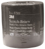 Abrasives and Surface Conditioning Products -- 3M160163-ND -Image