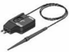 Temperature Probe -- Fluke 80T-150