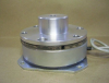 PMB Electromagnetic/Permanent-Magnet Brake -- PMB-03
