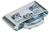 Concealed Butt-Joint Panel Fastening Latches -- R2-0259-02 - Image