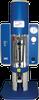 Automatic Viscometers -- miniPV®