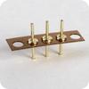 SIP-Sockets-Adapters -- KSA005-79G - Image
